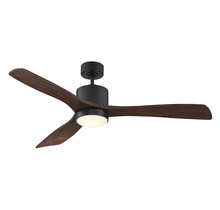 "Savoy House 52-190-3WA-13 - Amherst 52"" Ceiling Fan"