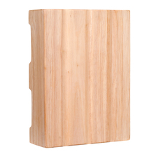 Craftmade CH2401-UO - Hand-Hewn Design Chime