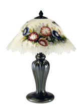 Dale Tiffany 10190/706 - Table Lamps