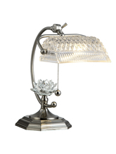 Dale Tiffany GT12208 - Table Lamps