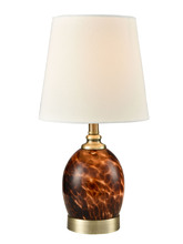 Dale Tiffany SAT16146 - Accent Lamp