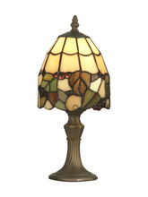 Dale Tiffany TA70709 - Accent Lamps
