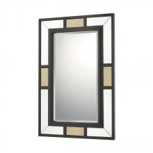 Capital 724301MM - Decorative Mirror