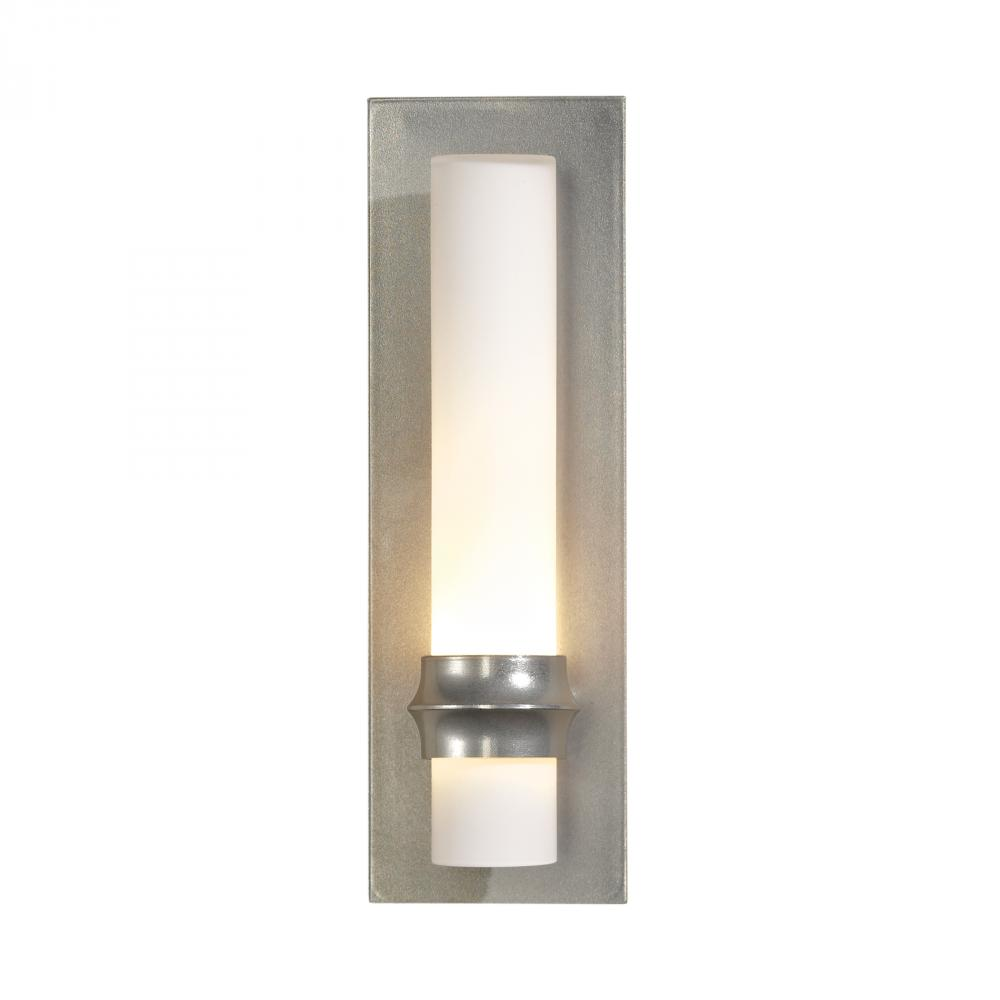 Rook Sconce