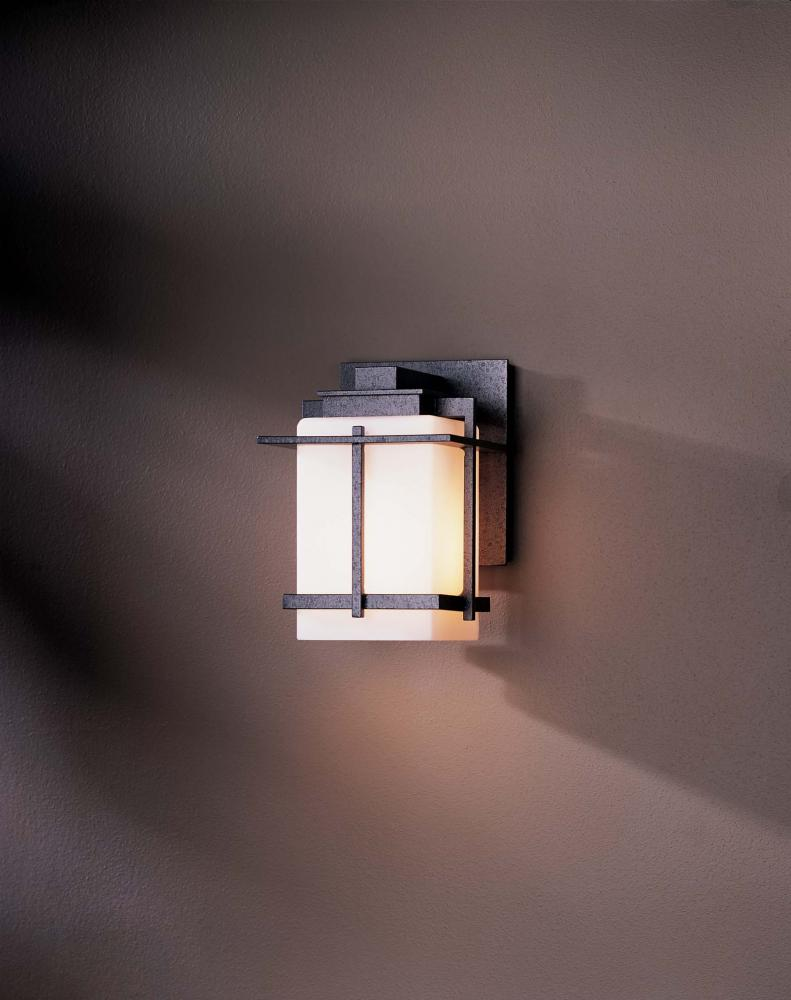 Tourou Small Outdoor Sconce