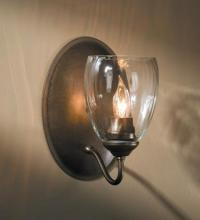 Hubbardton Forge 204213-SKT-10-LL0083 - Simple Lines Sconce