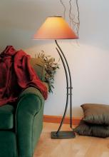 Hubbardton Forge 241952-SKT-10-SD2155 - Metamorphic Contemporary Floor Lamp