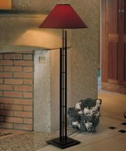 Hubbardton Forge 248421-SKT-03-SA1955 - Metra Double Floor Lamp