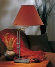 Hubbardton Forge 261962-SKT-03-SA1555 - Metamorphic Table Lamp