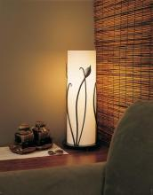 Hubbardton Forge 266792-SKT-07-GG0036 - Forged Leaves Table Lamp