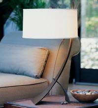 Hubbardton Forge 272666-LED-03-SE1695 - Stasis Table Lamp