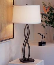 Hubbardton Forge 272686-SKT-03-SB1494 - Almost Infinity Table Lamp