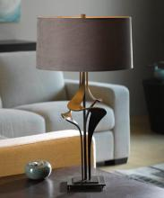 Hubbardton Forge 272800-LED-03-SE1695 - Antasia Table Lamp