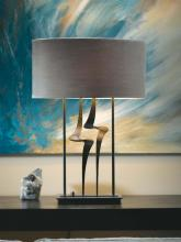 Hubbardton Forge 272815-LED-03-SE1795 - Antasia Table Lamp