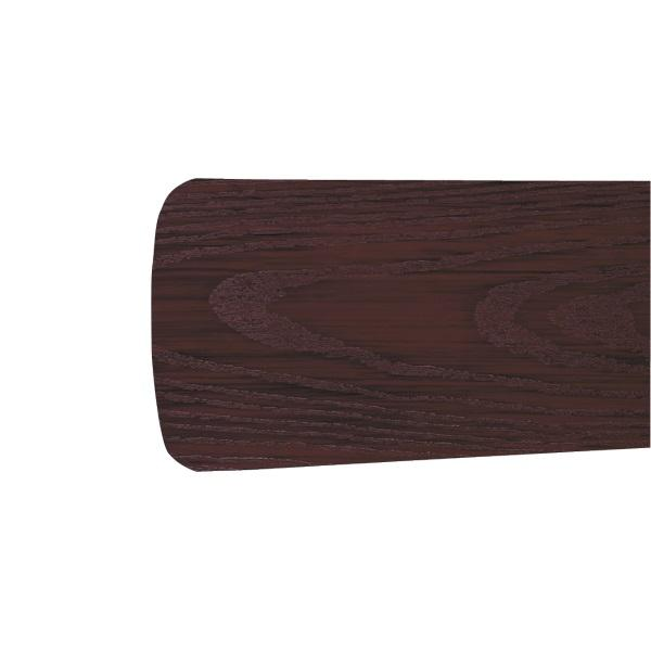 Walnut Type 1-30 Od Semsq