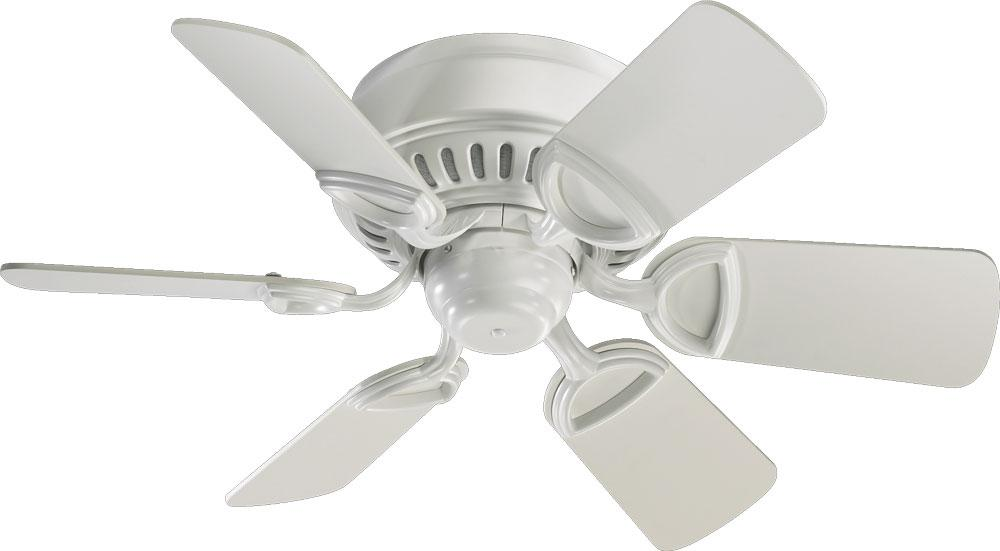 "Medallion 30"" 6Bl Fan -Sw"